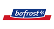 Bofrost