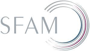 SFAM - Assurances