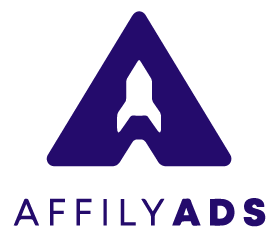 Affilyads - Online Ads & Lead Gen